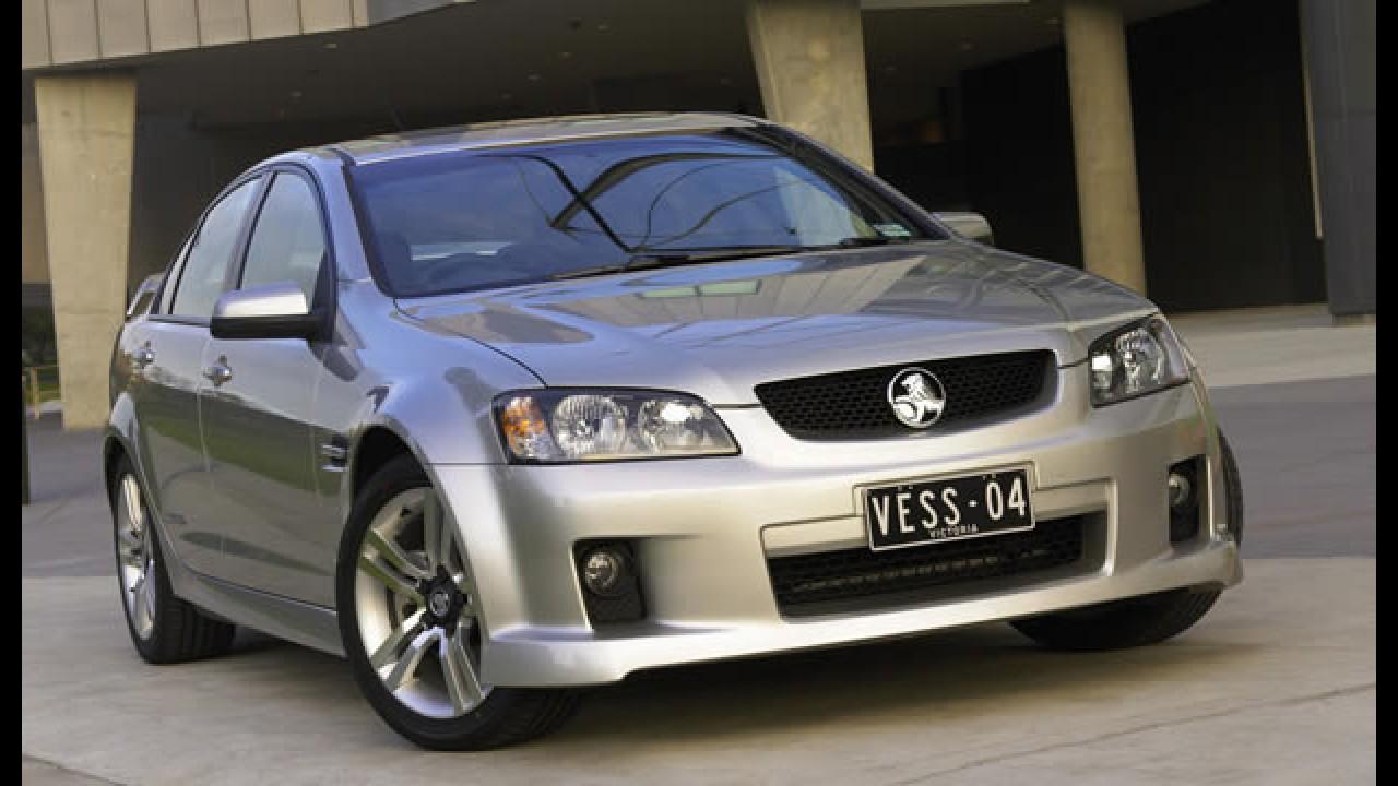Austrália: Toyota Hilux é o veículo mais vendido em abril; vendas crescem mais de 27%