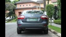 Garagem CARPLACE: Renault Fluence Privilège em detalhes e impressões ao dirigir