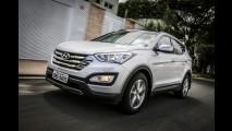 Análise CARPLACE 2013: EcoSport, ix35 e SW4 lideram em ano de crescimento para SUVs/Crossovers