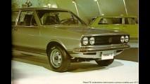 Carros para sempre: Passat TS foi ícone esportivo da VW nos anos 1970