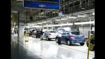 Brasil e Uruguai fecham acordo de livre-comércio para o setor automotivo