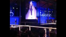 Seat Mii by Mango a Barcellona