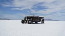1934 Ford Phaeton Hot Rod eBay