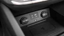 2018 Hyundai Ioniq Plug-In Prototype: Review
