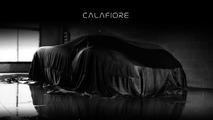 Calafiore C10 teaser
