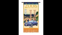 Nissan Skyline Posters