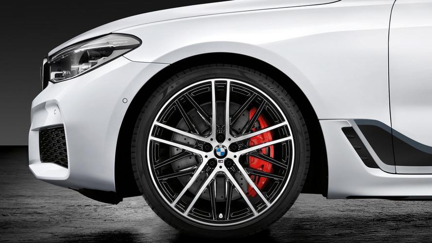 Diesel - BMW veut que les constructeurs étrangers payent aussi