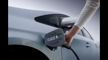 Toyota Prius Plug-in