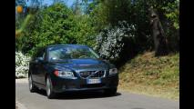 Volvo V70 D5 Summum