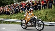 BMW Motorrad Wheels & Waves Biarritz 2018