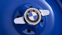 BMW 328 75th birthday 11.05.2011