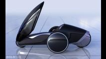 Carlsson Mercedes-Benz GLA