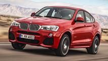 BMW recall direção elétrica