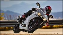 Ducati lança nova Panigale 959 no Brasil - veja fotos e preço