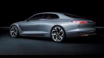 Hyundai contrata 2º designer ex-Bentley para divisão de luxo Genesis