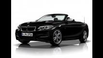 BMW M140i e M240i são lançados com novo motor 3.0 de 340 cv