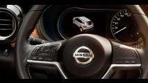 Após versão especial, Nissan anuncia a pré-venda do Kicks SL