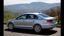 VW Jetta 1.4 TSI nacional parte de R$ 78.230 - veja versões e preços