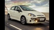 FCA admite que parceria com Ford ou GM seria
