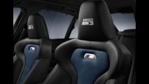 BMW M3 ganha série especial de 30 anos com mais potência e exclusividade