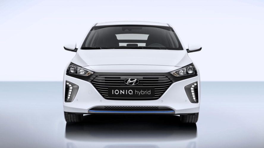 announced starting and ioniq prices news uk hyundai priced price specced from in the specs