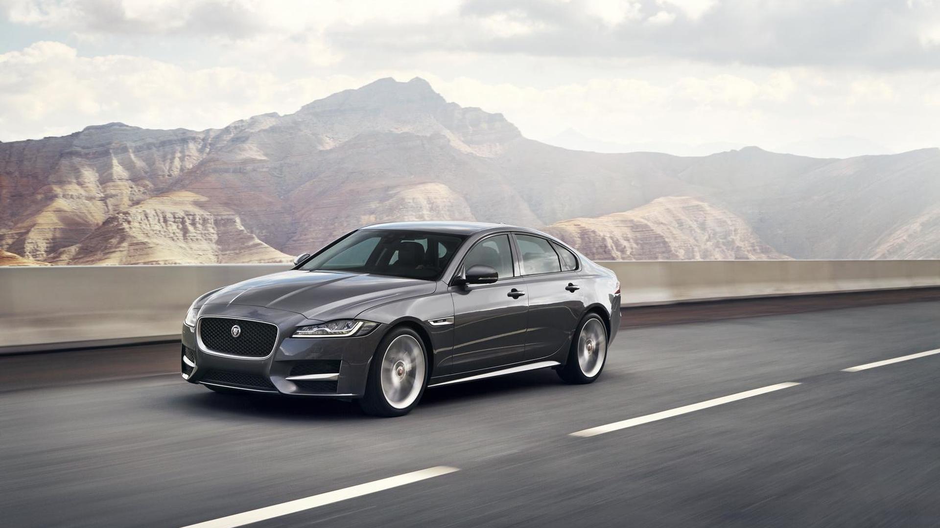 alert recall cars news jaguar com img xf price articles