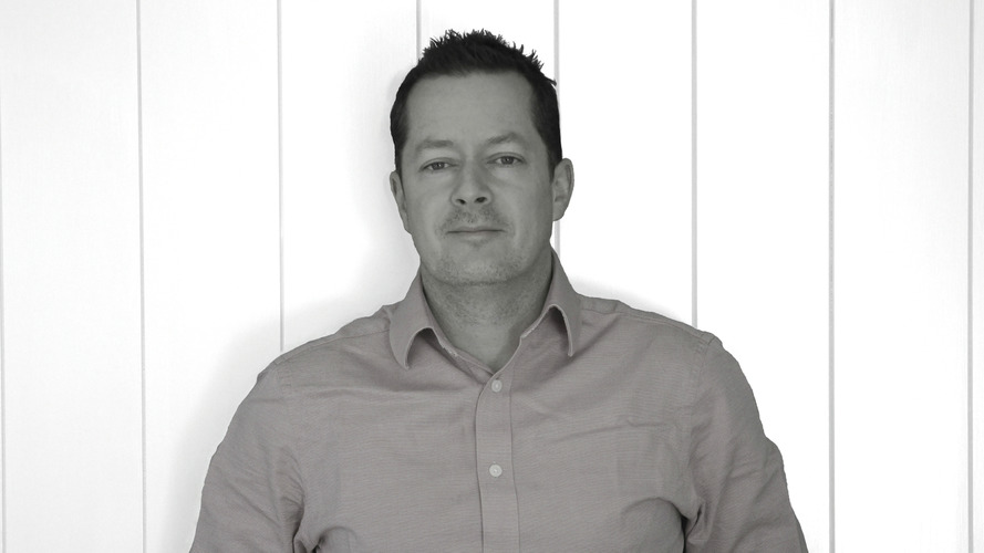 Motorsport.com Announces Appointment of   Liam Clogger as CEO – Motorsportstats.com