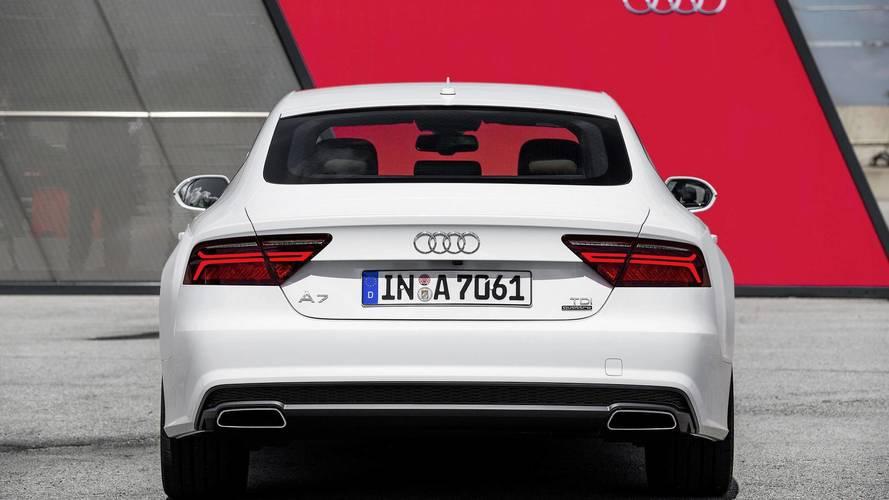 Dieselgate - Nouvelles perquisitions chez Audi
