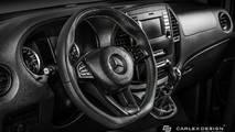 Mercedes-Benz Vito by Carlex