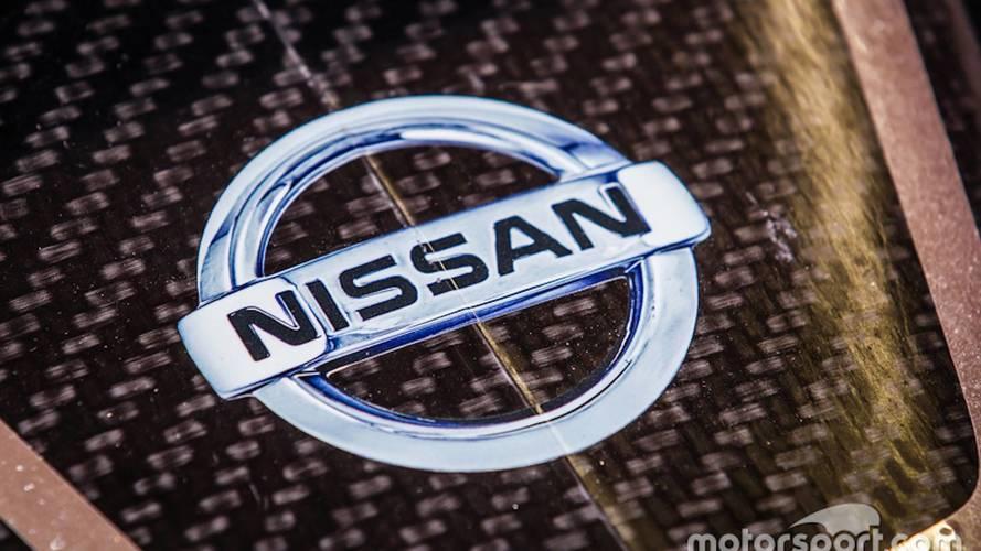 Nissan llega a la Fórmula E y Renault se va