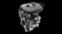 Da Volvo il nuovo GTDi 2.0 litri