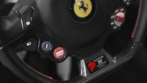 Ferrari F12 Berlinetta SG50