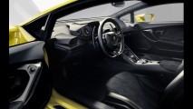 Lamborghini Huracán é a nova arma da Polícia Italiana