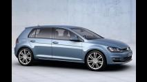 Audi A3 é destaque e Golf lidera na Europa em abril; veja os mais vendidos