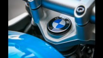 Avaliação exclusiva: nova BMW R 1200 GS, a rainha da estrada