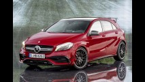 Mercado premium: BMW lidera vendas globais pelo 2º mês seguido