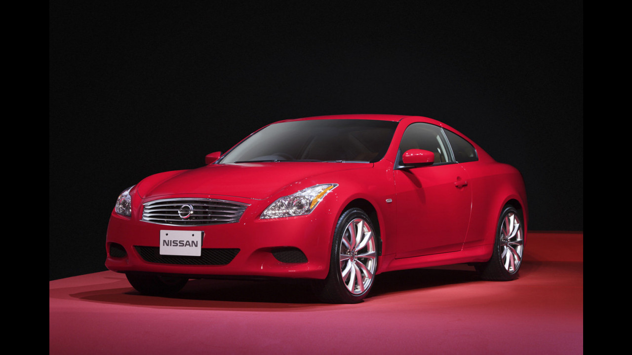 50° Anniversario di Nissan Skyline