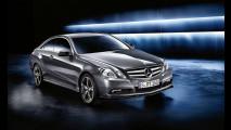 Programma MercedesSport