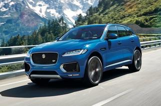 Tesla, Mini, and Jaguar Land Rover All Skipping 2016 Detroit Auto Show