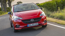 9- Opel Corsa 1.4 Essentia AT6