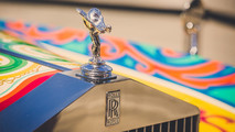 John Lennon's Rolls-Royce