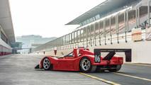 Ferrari 333 SP