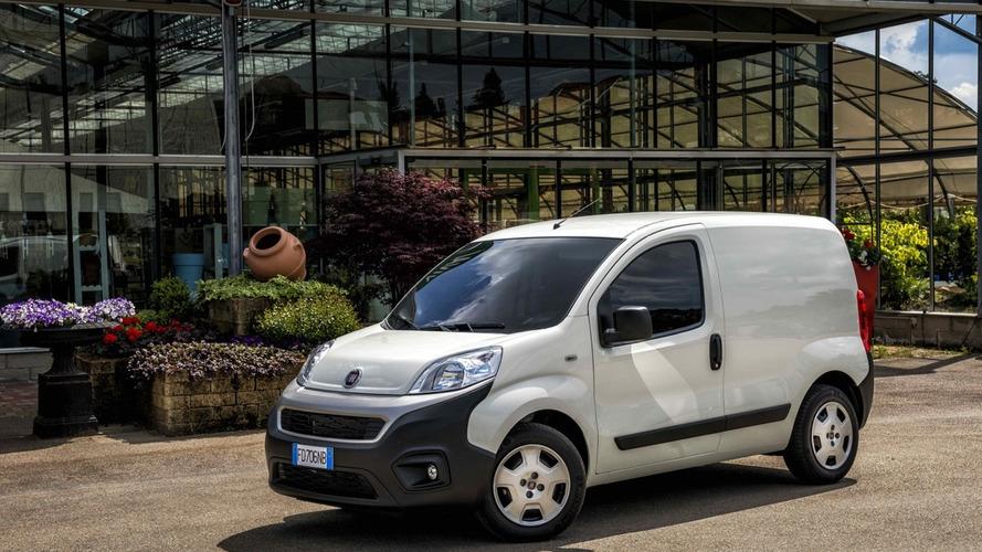 Fiat'ın ticarilerine İngiltere'den ödül