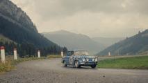 Renault_53622_global_fr