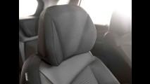 Teste CARPLACE: novo Citroën C4 Picasso é (boa) opção para fugir da moda SUV