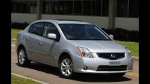 Nissan lança revisão com preços fixos para modelos fora de linha - veja tabela