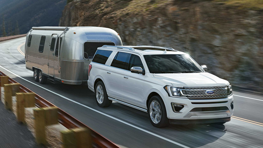 2018 ford expedition aluminum. plain ford with 2018 ford expedition aluminum o