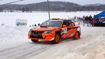 canadian-rally-rallye-perce-neige-2017-leo-urlichich