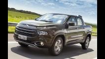 Lista: confira os 50 automóveis mais vendidos no Brasil em agosto