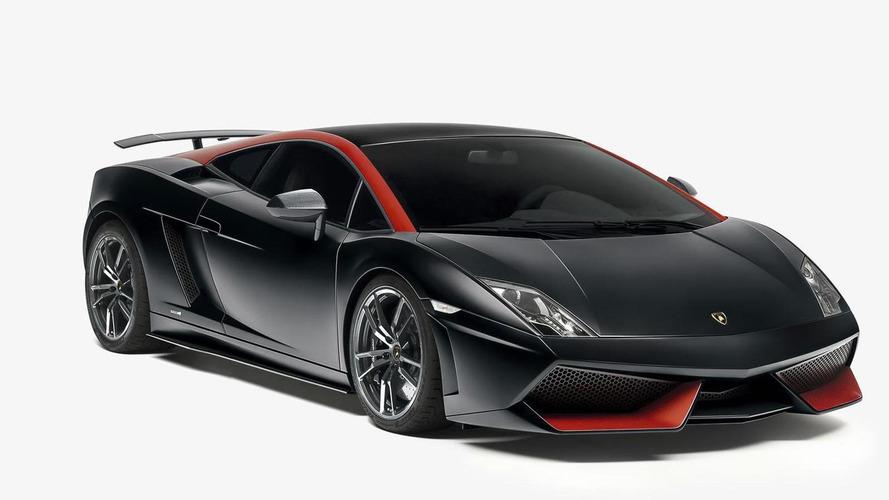Lamborghini confirms Gallardo successor will be launched in a